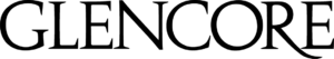 Glencore Inc. Logo