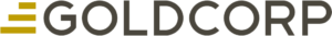 Goldcorp Inc. Logo